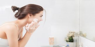 7 Most Effective Methods to Look After Your Skin