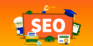 Importance Of SEO For Corporate Business