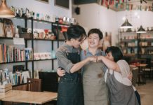 Improve to Success Your Small Business