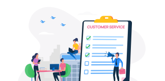 Why Is Customer Service Important?