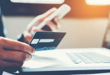 Why Online Rent Collection is Better