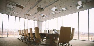 Home office desk Duba