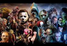 horror-movies on downloadhub
