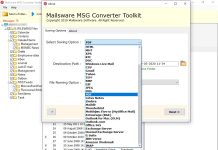 best-msg-file-converter-for-windows-users