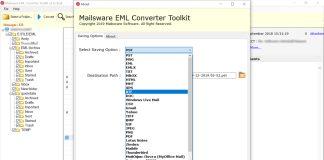 bulk-convert-eml-files