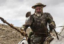 the-man-who-killed-don-quixote